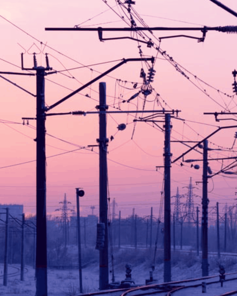 Utility Company Chooses nCloud Connect to Support their Remote Workforce